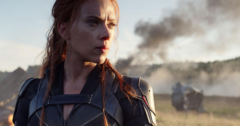 """Návai Anikó plagizálta a Scarlett Johanssonnal """"készített"""" """"exkluzív"""" interjúját"""
