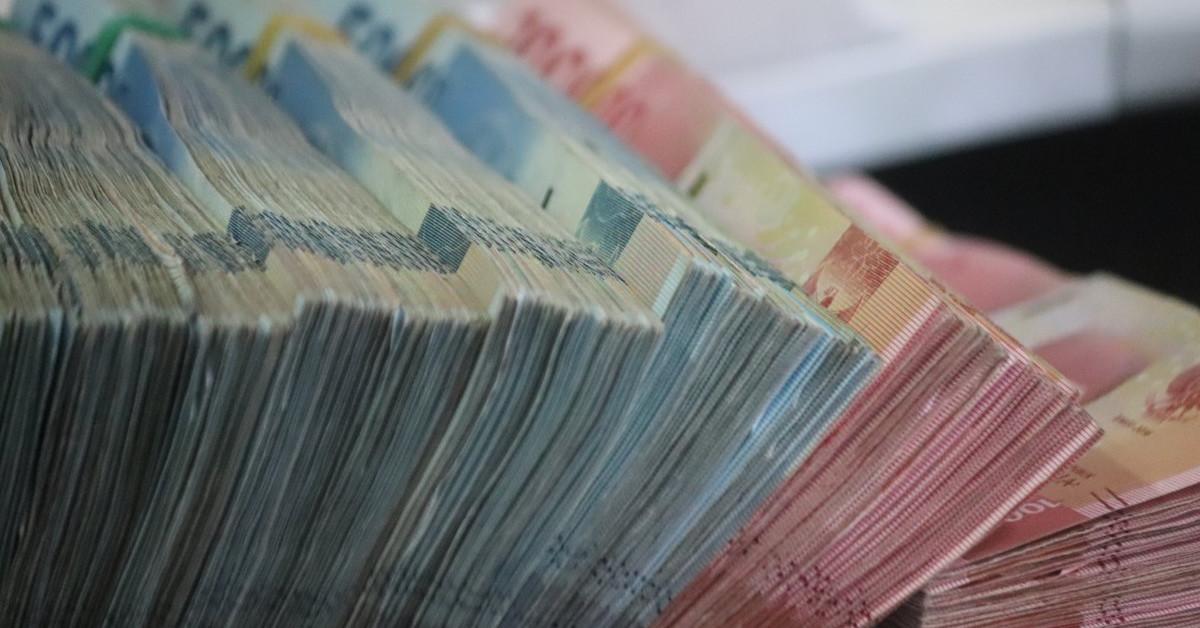 A jövőben is percek alatt elfogyhatnak a kkv-knak szánt pályázati pénzek |  Magyar Hang | A túlélő magazin